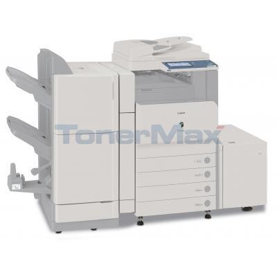 Canon Color ImageRunner C3480i
